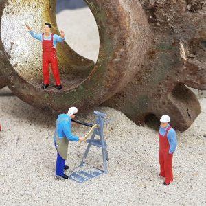 sicurezza-lavoro